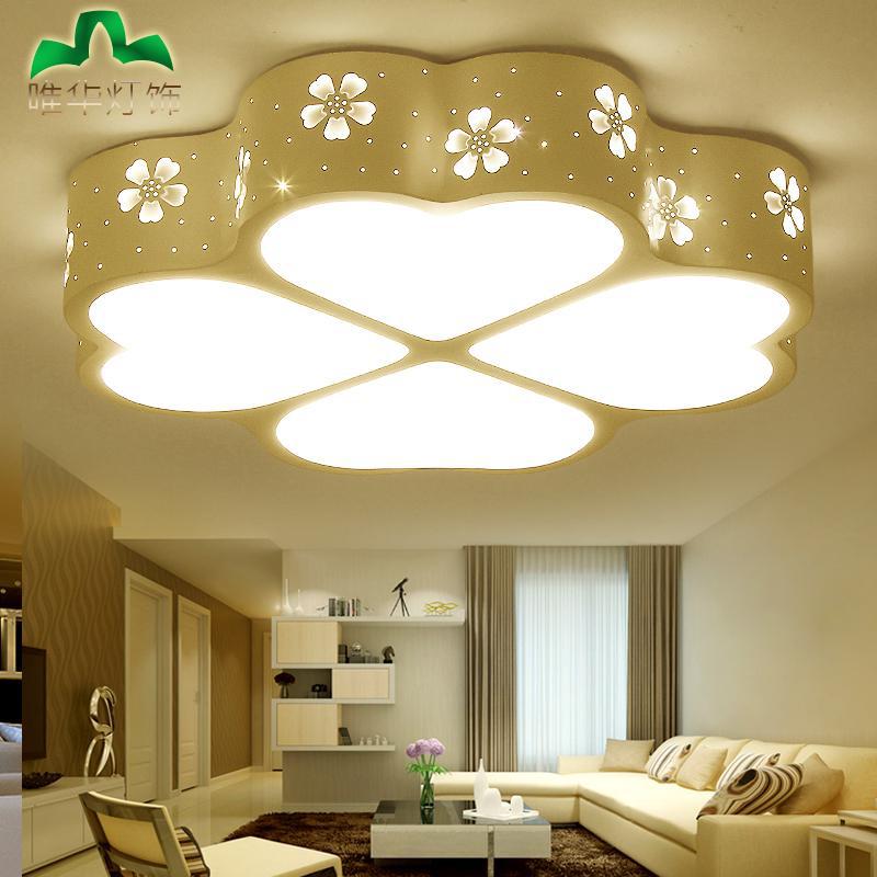 Lamp 325