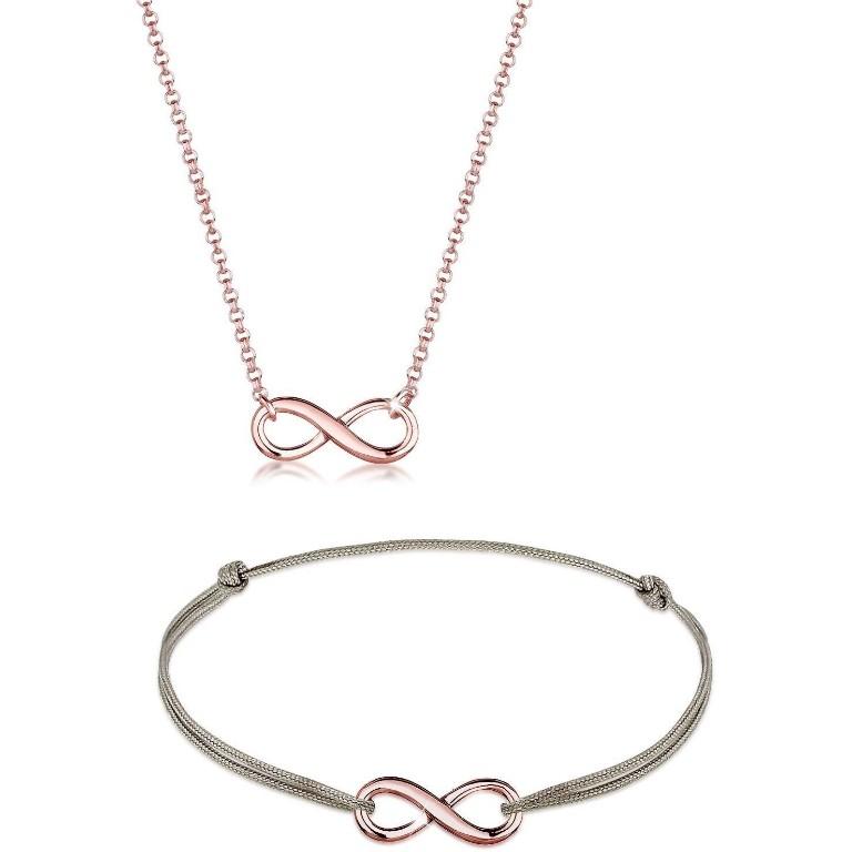 Elli Jewellery Set (0910522517)