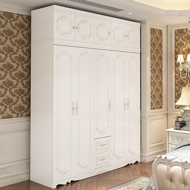 Cupboard 24
