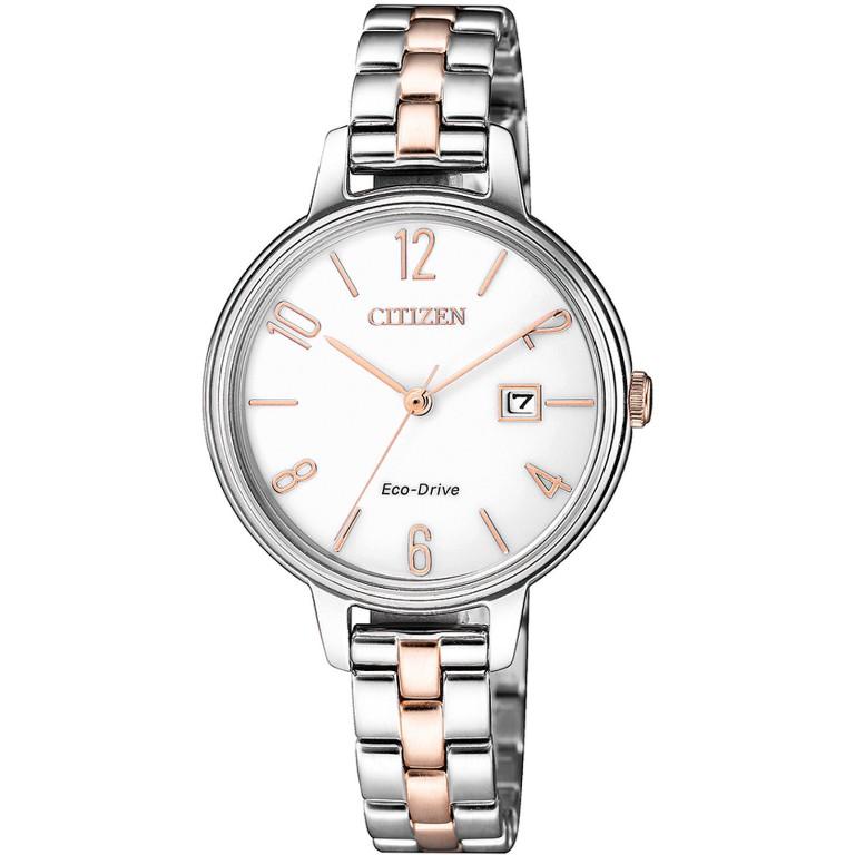 Citizen EW2446-81A