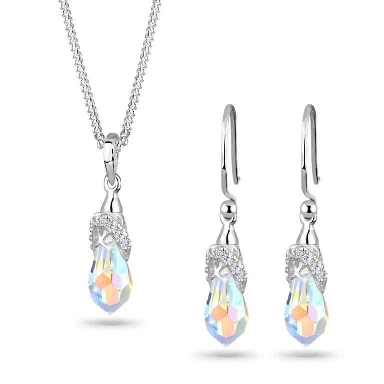 Elli Jewellery Set (0911572911)