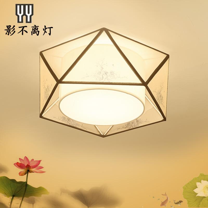Lamp 136