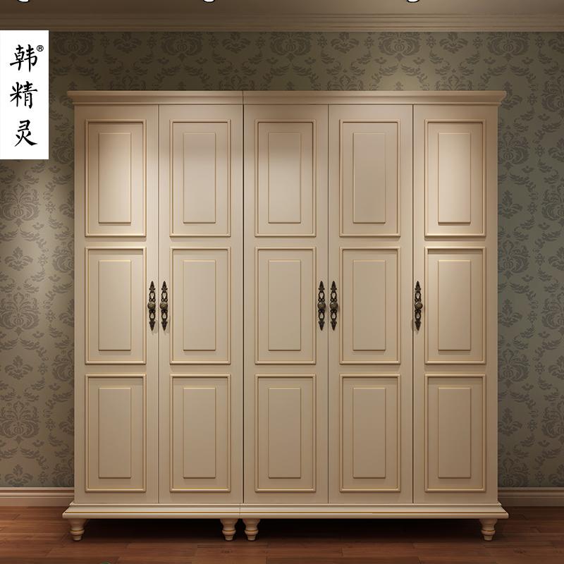 Cupboard 149
