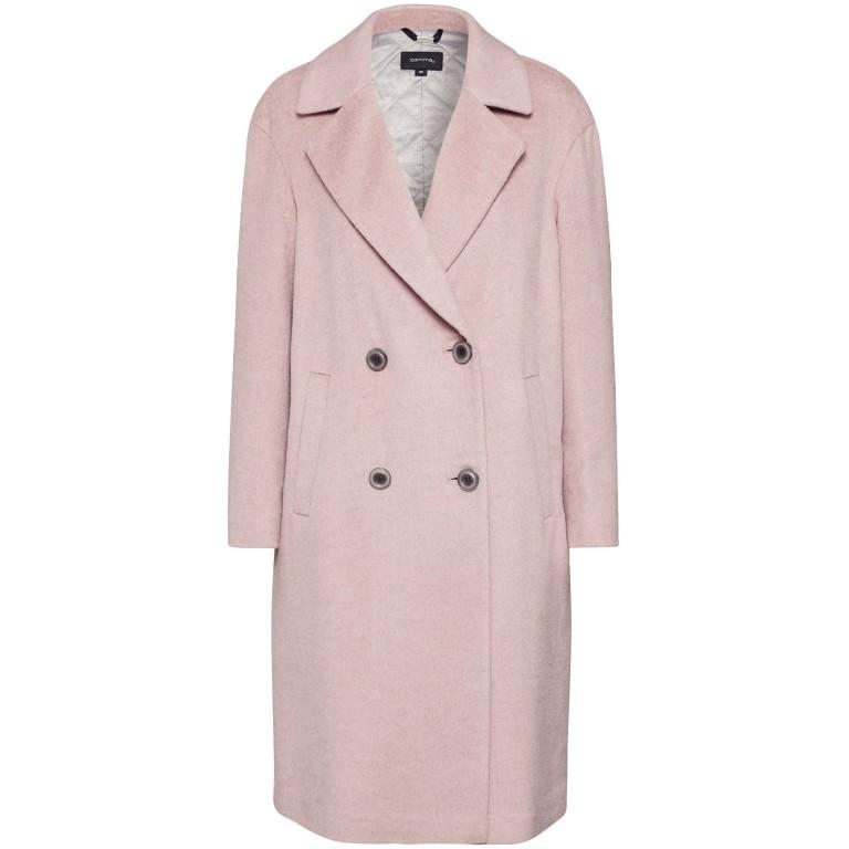 Comma Coat pink (8T.910.52.4536.4165)