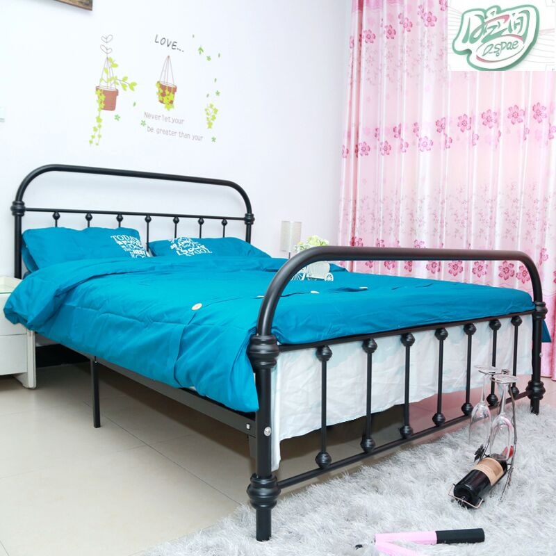 Bed 220