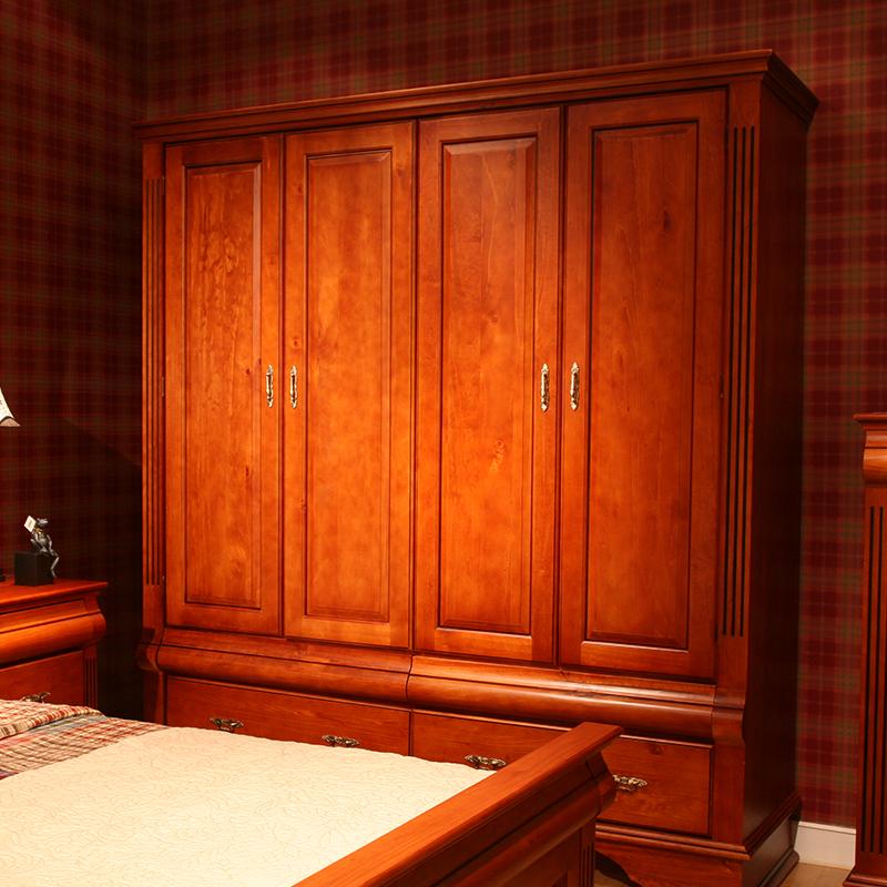 Cupboard 172