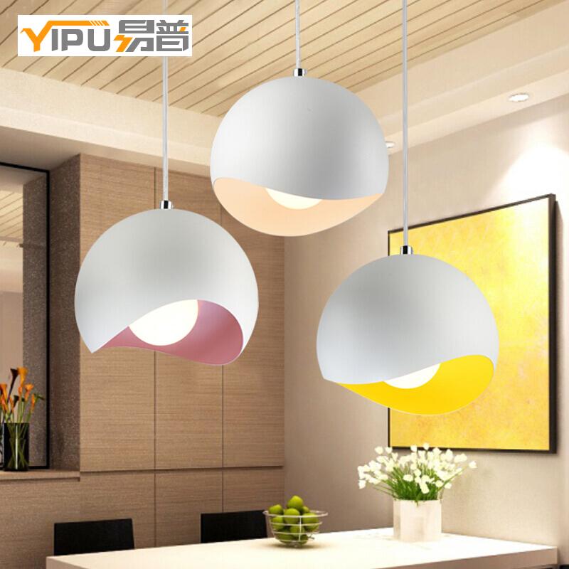 Lamp 153