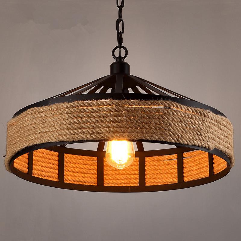 Lamp 138
