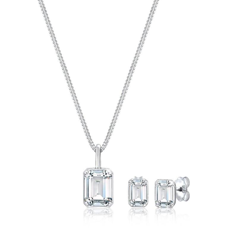 Elli Jewellery Set (0906821818)