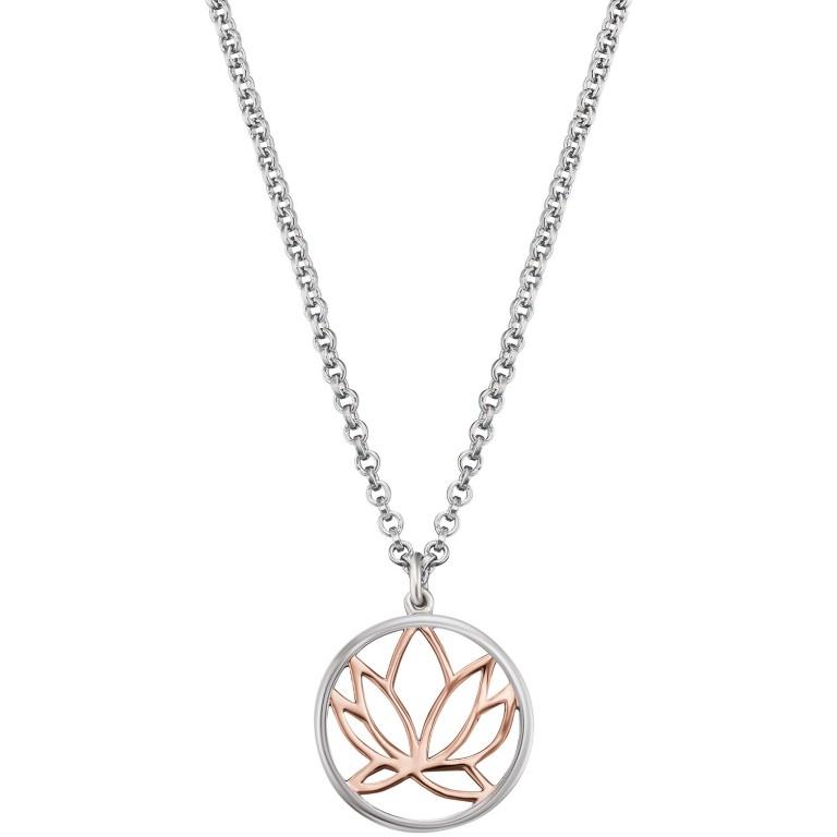 Engelsrufer Lotus (ERN-LILLOTUS-BICOR)