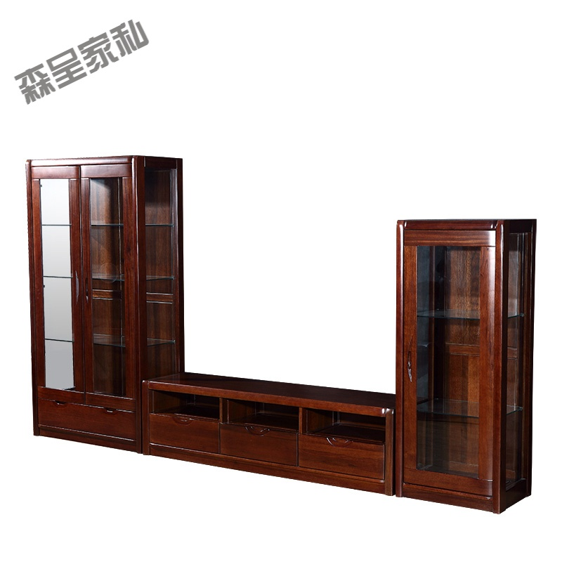 Cupboard 217