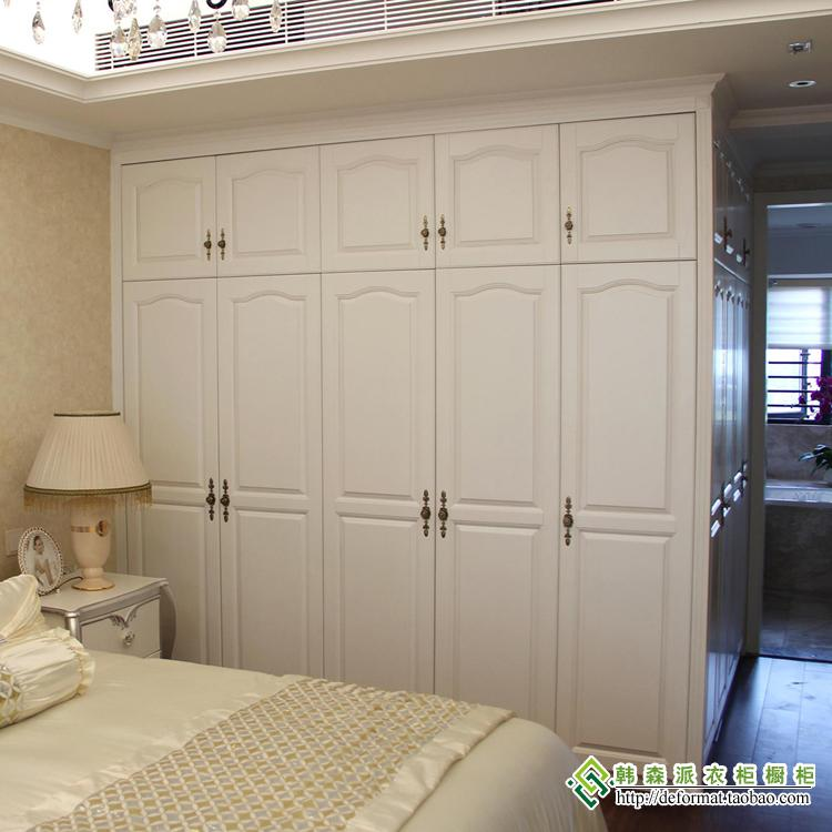 Cupboard 112
