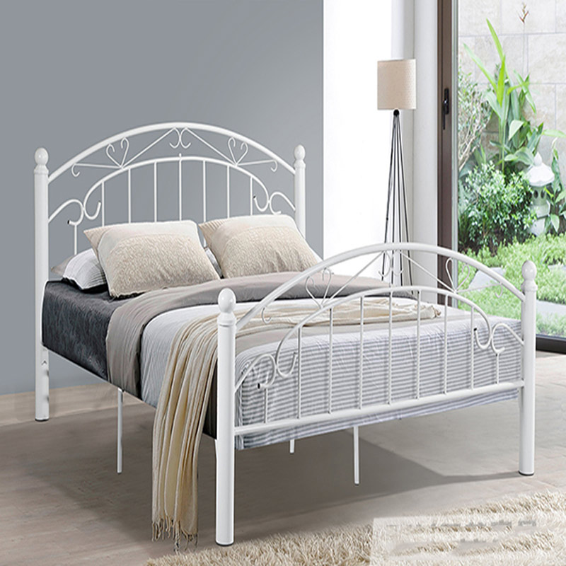 Bed 17