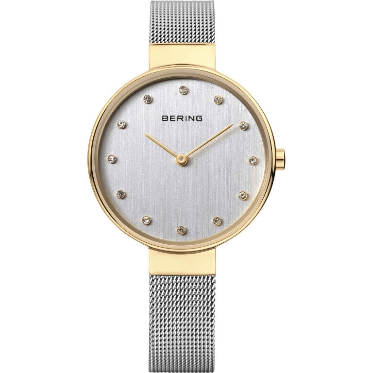 Bering 12034-010