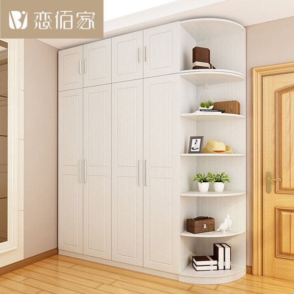 Cupboard 335