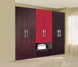 Cupboard 261