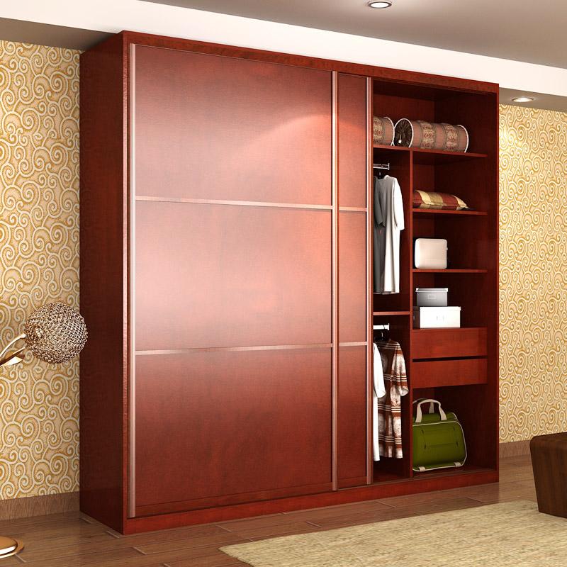 Cupboard 253