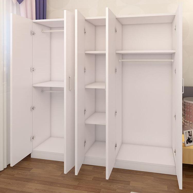 Cupboard 349