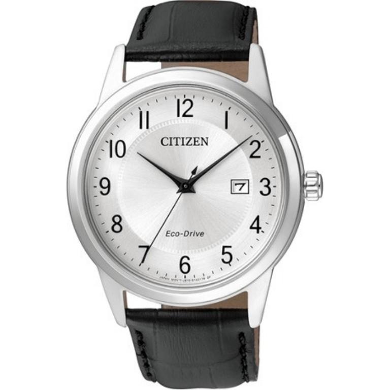 Citizen Sports (AW1231-07A)