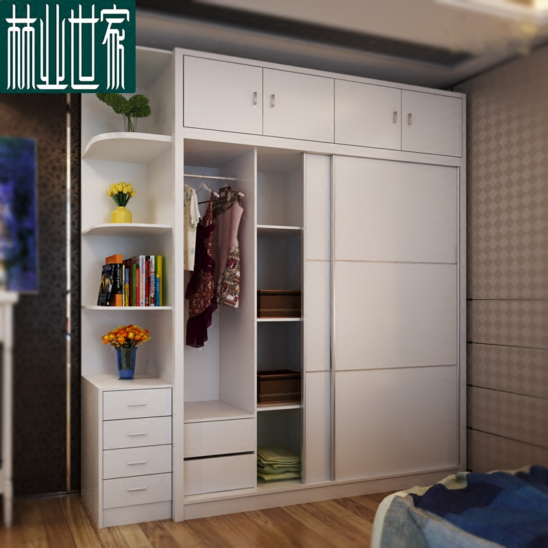Cupboard 187