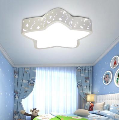 Lamp 81