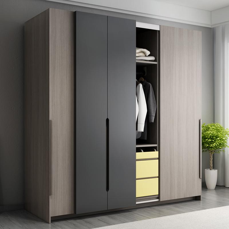 Cupboard 113