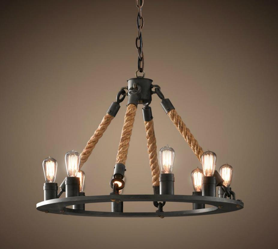 Lamp 120