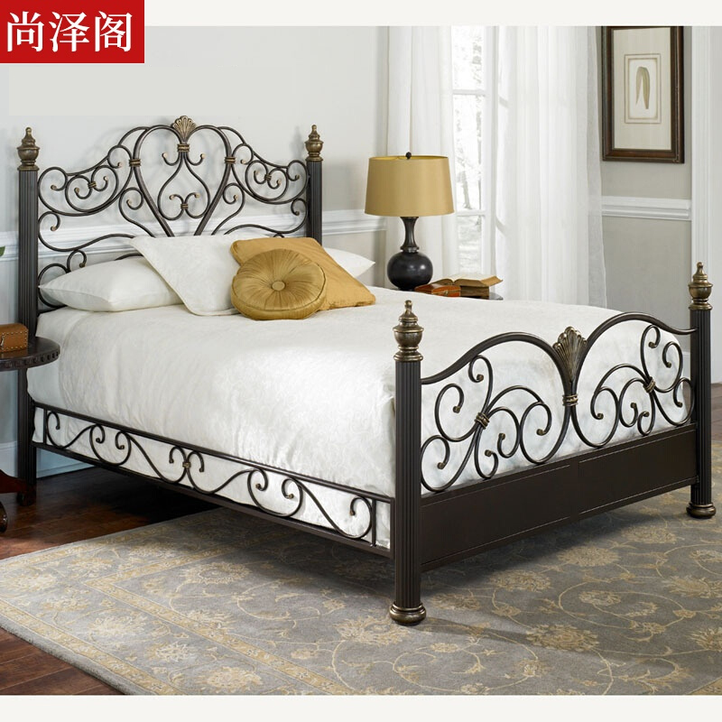 Bed 38