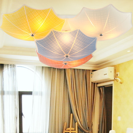 Lamp 128