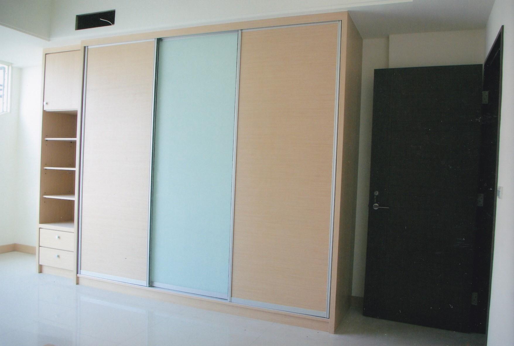 Cupboard 255