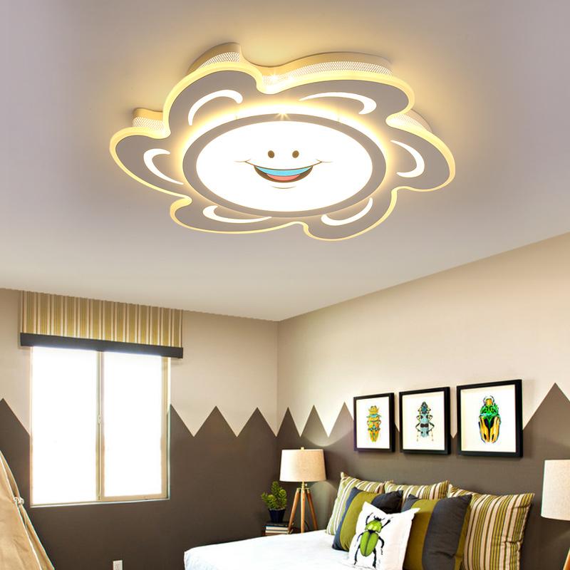 Lamp 126