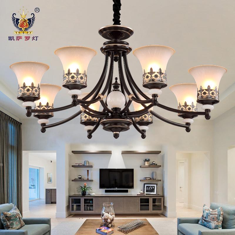 Lamp 103