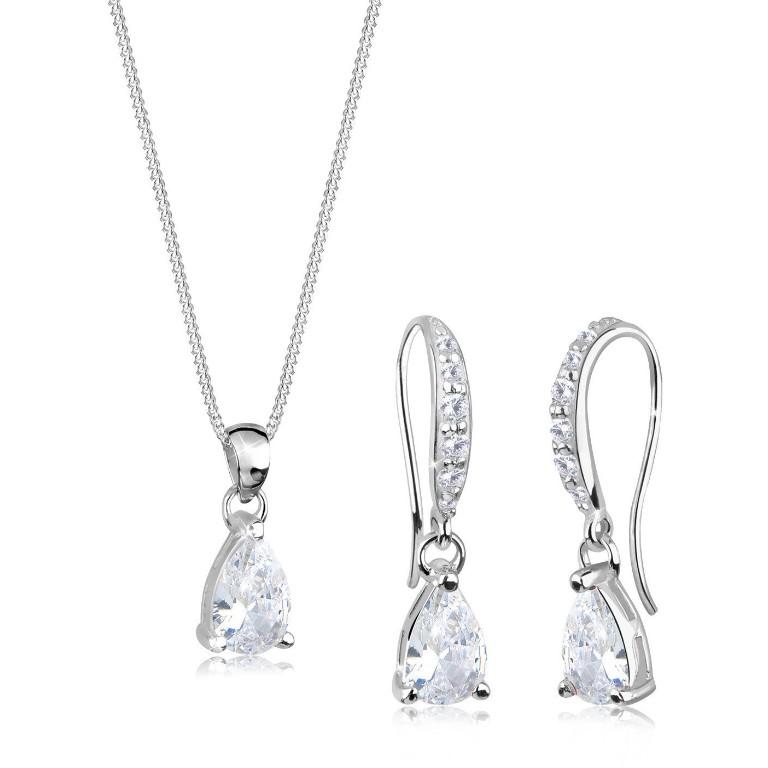 Elli Jewellery Set (0906261411)
