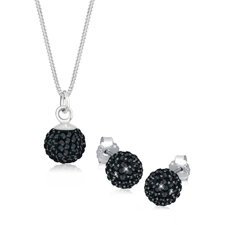 Elli Jewellery Set (0906751411)