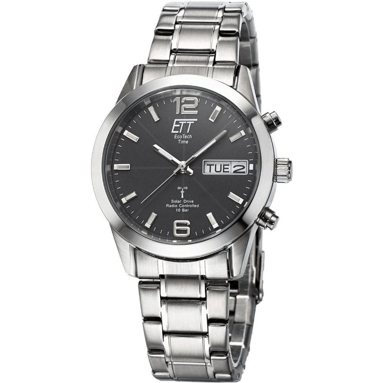 Eco Tech Time EGS-11247-22M