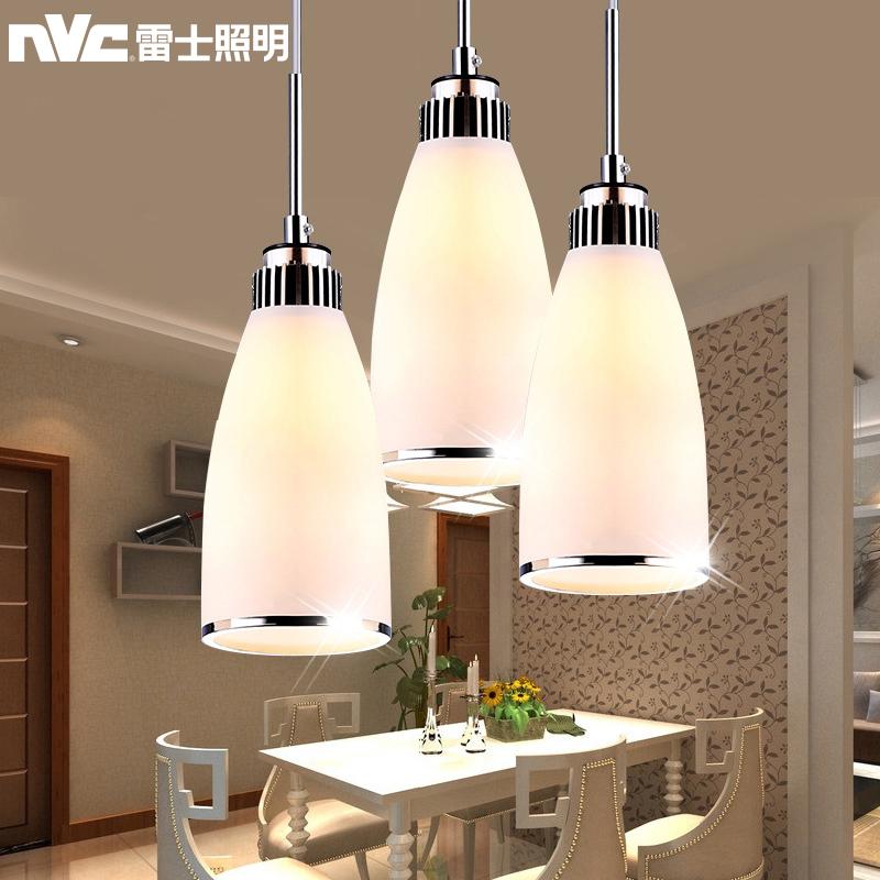 Lamp 235