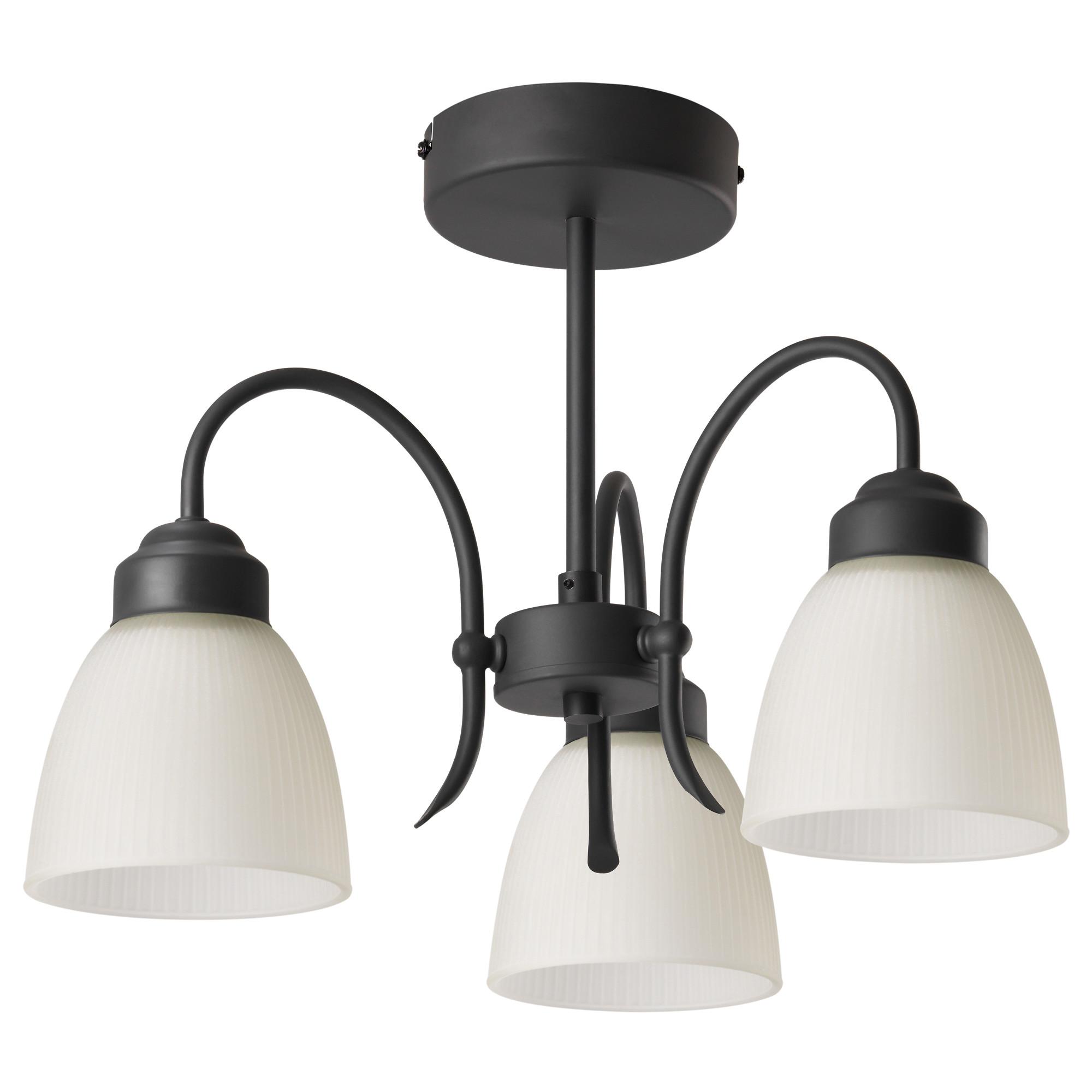 Lamp 20