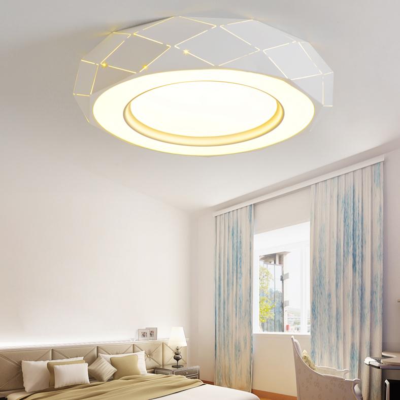 Lamp 70