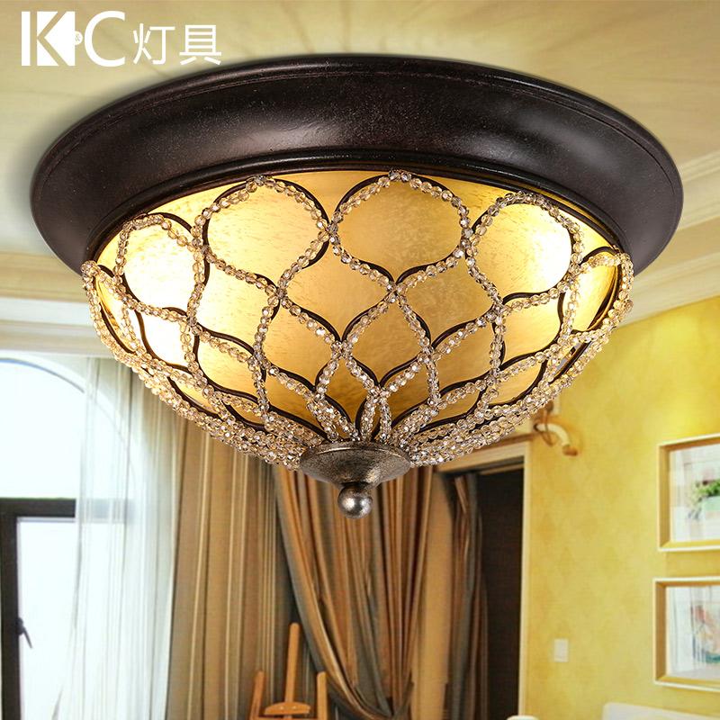 Lamp 130