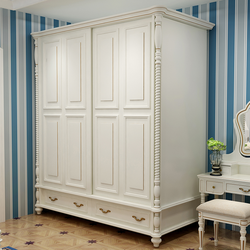 Cupboard 114