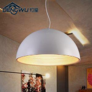 Lamp 166