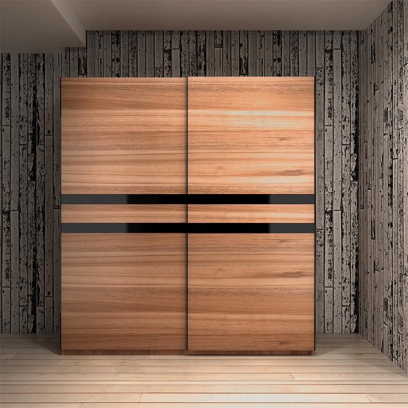 Cupboard 115