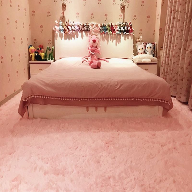 Bed 119