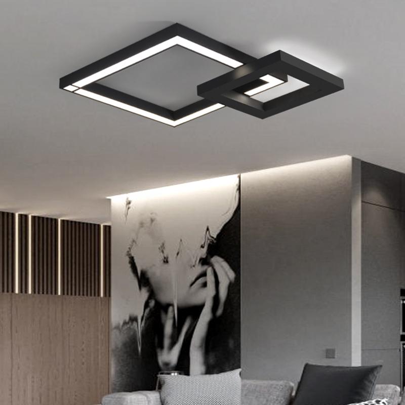 Lamp 140
