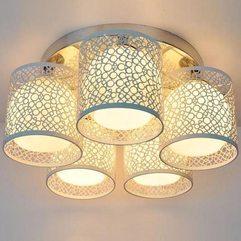 Lamp 101