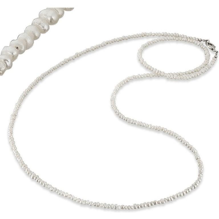 Engelsrufer Perlenband (ERN-80-PE)