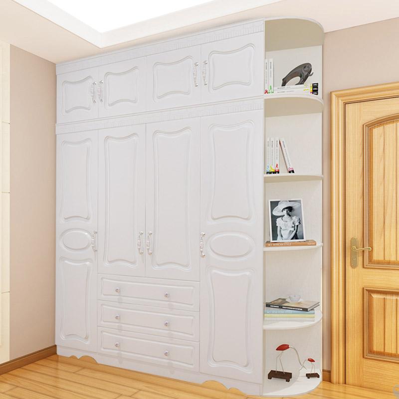 Cupboard 79