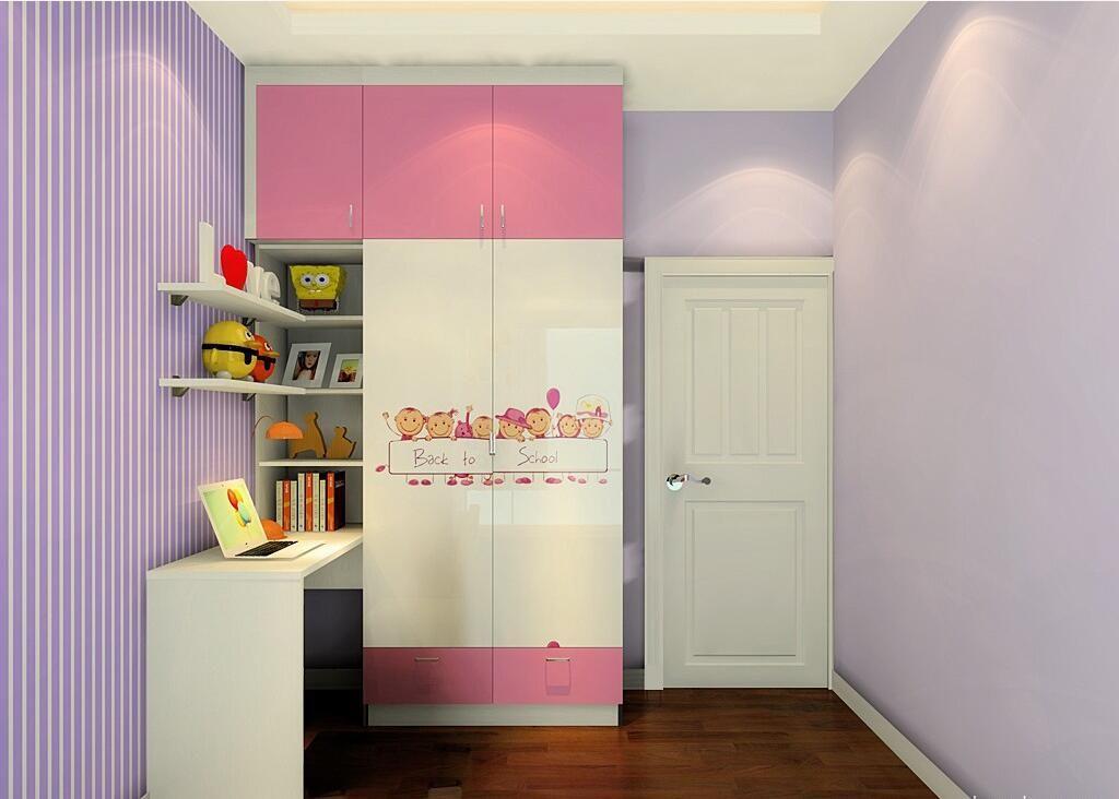 Cupboard 132