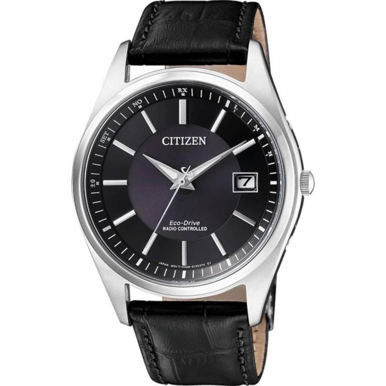 Citizen AS2050-10E