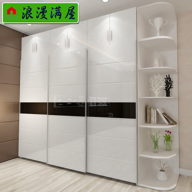 Cupboard 117